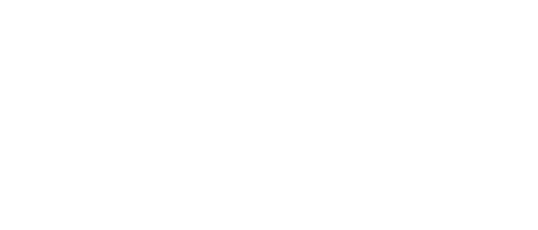 Ressan Lawyers