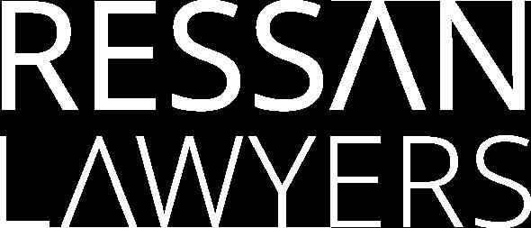 Ressan Lawyers